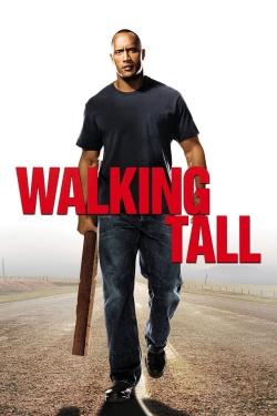 Walking Tall-hd