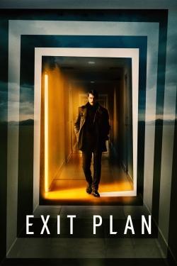 Exit Plan-hd