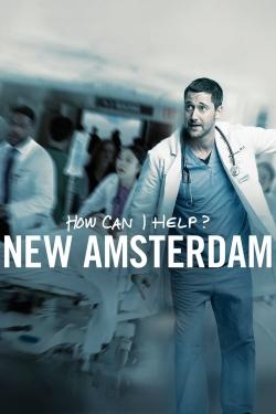 New Amsterdam-hd