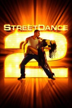 StreetDance 2-hd