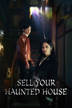 Sell Your Haunted House-hd
