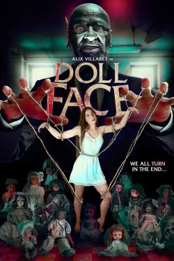 Doll Face-hd