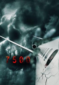 Flight 7500-hd