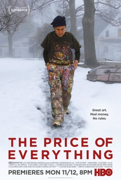 The Price of Everything-hd