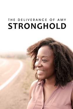 The Deliverance of Amy Stronghold-hd