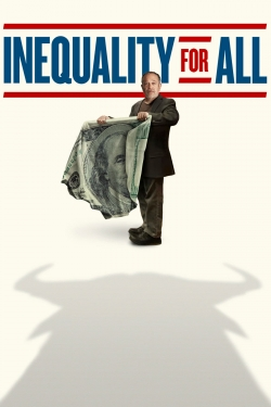 Inequality for All-hd