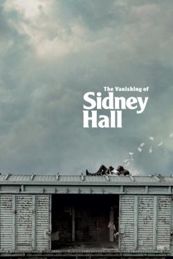 The Vanishing of Sidney Hall-hd