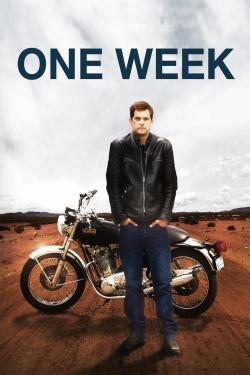 One Week-hd