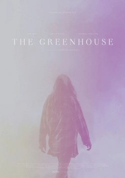The Greenhouse-hd