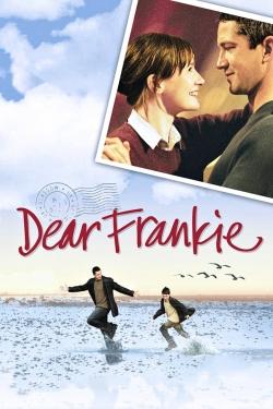 Dear Frankie-hd
