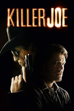 Killer Joe-hd