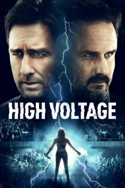 High Voltage-hd