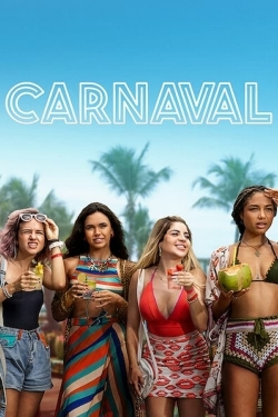 Carnaval-hd