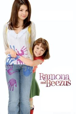 Ramona and Beezus-hd