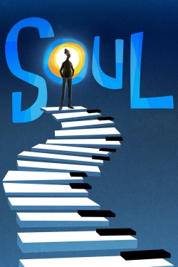 Soul-hd