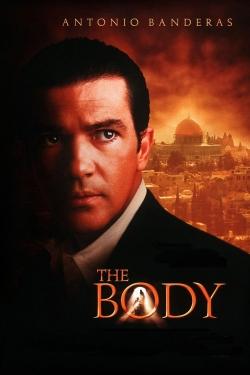 The Body-hd