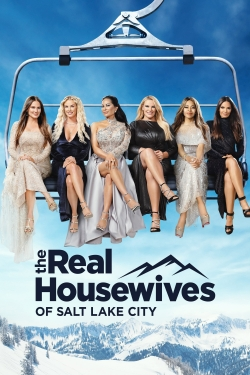 The Real Housewives of Salt Lake City-hd