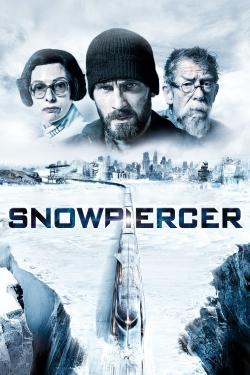 Snowpiercer-hd