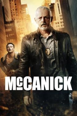 McCanick-hd
