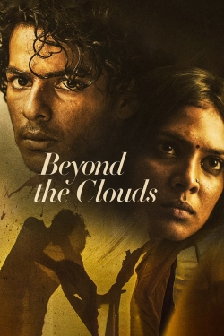 Beyond the Clouds-hd