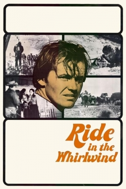 Ride in the Whirlwind-hd