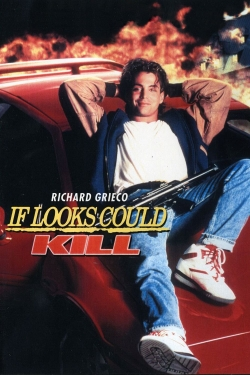 If Looks Could Kill-hd