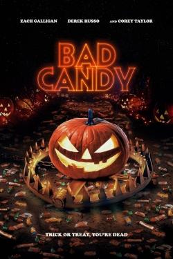 Bad Candy-hd