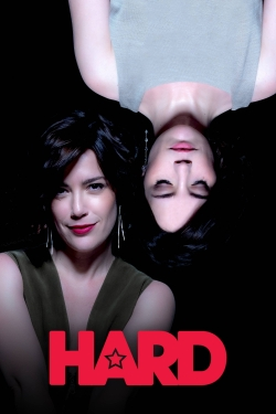 Hard-hd