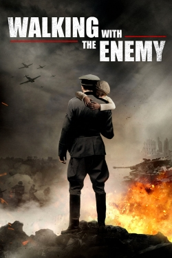 Walking with the Enemy-hd