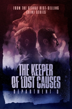The Keeper of Lost Causes-hd