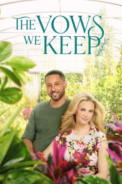The Vows We Keep-hd