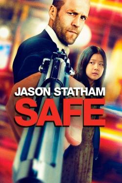 Safe-hd