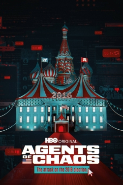 Agents of Chaos-hd