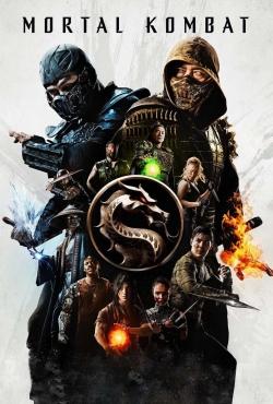Mortal Kombat-hd