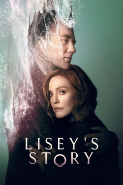 Lisey's Story-hd