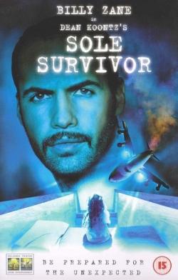 Sole Survivor-hd