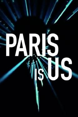 Paris Is Us-hd