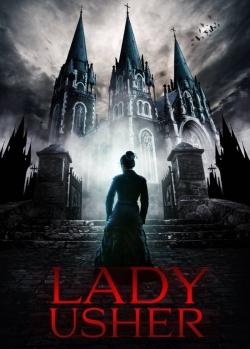 Lady Usher-hd