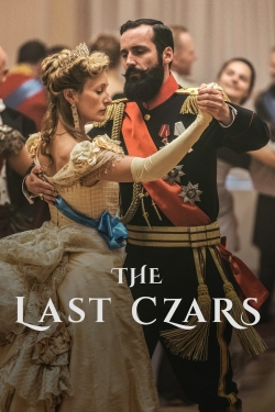 The Last Czars-hd