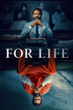 For Life-hd