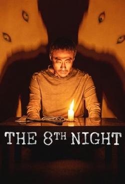The 8th Night-hd