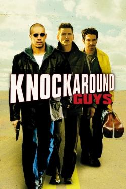 Knockaround Guys-hd