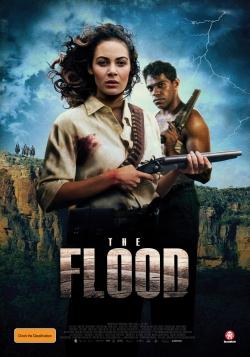 The Flood-hd
