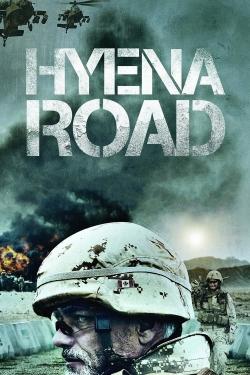 Hyena Road-hd
