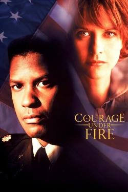 Courage Under Fire-hd