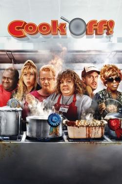 Cook-Off!-hd