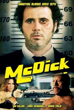 McDick-hd