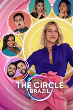 The Circle Brazil-hd
