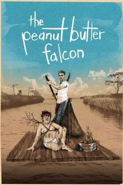 The Peanut Butter Falcon-hd
