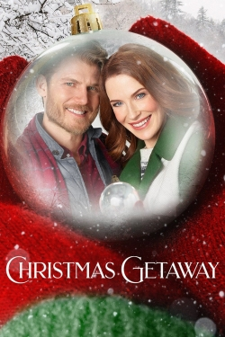 Christmas Getaway-hd